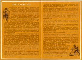 CBC Bank Golden Age side 2
