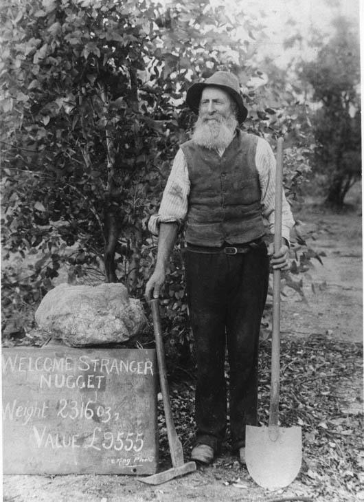 John Deason 1897
