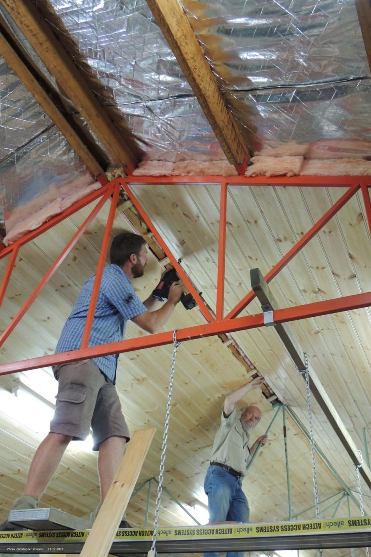 ceiling Dec 18 b